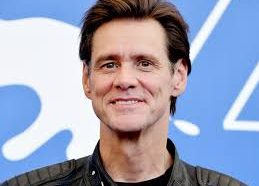 Jim Carrey's (Reluctant) Return to Hollywood in Exclusive Interview!