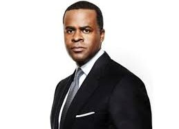 Corruption: Kasim Reed former aide pleads guilty in case!