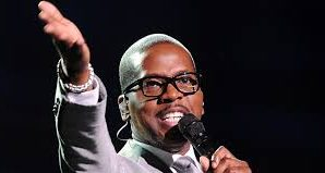GRAMMY®-WINNING ICON DONALD LAWRENCE RELEASES NEW SONG WITH THE TRI-CITY…