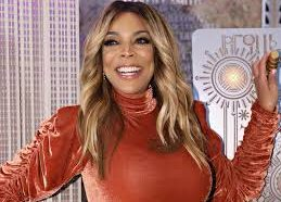 Watch: Wendy Williams honored Aretha Franklin in Atlanta!