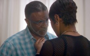 Watch This Season's Trailer For Greenleaf On Own Network! The…