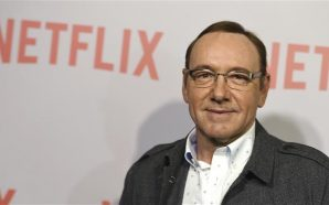 Wow!!! Has The #Metoo Allegations Affected Kevin Spacey's Brand? His…