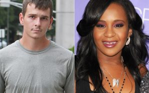 Man who found Bobbi Christina Dies from Overdose!