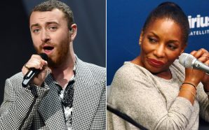 Sam Smith Gets Slammed For Saying He Doesn't Like Michael…