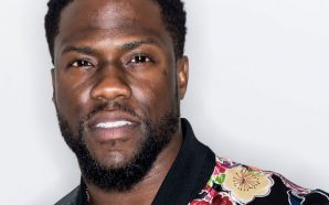 Kevin Hart Addresses Katt Williams: You chose Drugs, Take Responsibility…