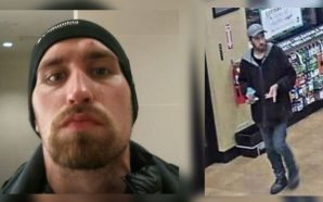 Man Who Threatened To Kill President Trump Is On The…