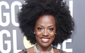 Viola Davis Discusses Hollywood Issues and Tips on Dealing with…