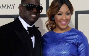 Check it Out: Warryn and Erica Campbell Drop New Music…
