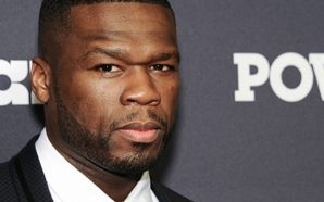50 Cent breaks his promise and comes for Busta Rhymes…