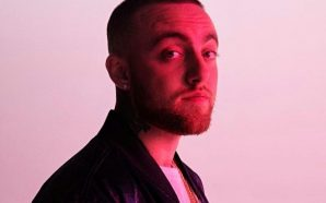 Mac Miller fans upset late rapper was left out of…