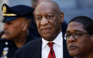 PRISON OR PROBATION: BILL COSBY FACES FIRST DAY OF SENTENCING…
