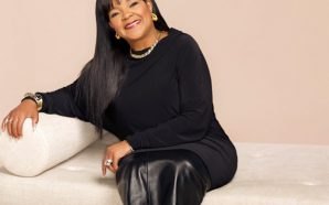 A Huge Event Coming It's Almost Pastor Shirley Caesar's Birthday!