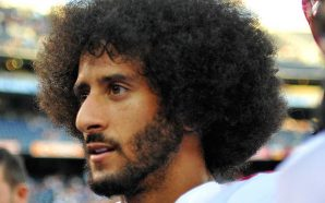 KAEPERNICK'S ATTORNEY HINTS RAIDERS AND PATS INTERESTED