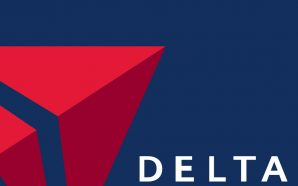 Delta joins United, JetBlue in hiking U.S. baggage fees to…