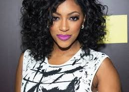 Word on the Street: Porsha Williams to Announce Pregnancy This…