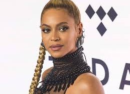 Beyonce accused of using 'extreme witchcraft' to control former drummer