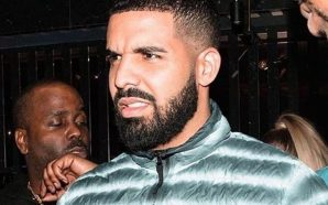 Drake And Migo's Concert In Miami May Be Postponed To…