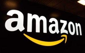 Amazon will announce the location of its second headquarters by…