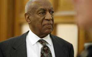 Bill Cosby is being sued again for unpaid lawyer fees!
