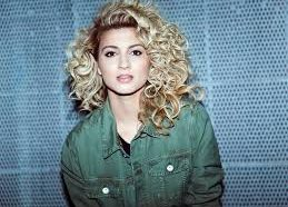 Listen: Tori Kelly 'Never Alone' ft Kirk Franklin LIVE is…