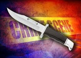 At Least 5 People, Including 3 Infants, Stabbed at Overnight…