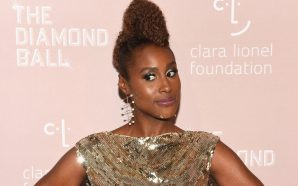 How Issa Rae racked up $25K in credit card debt