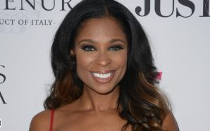 Jennifer Williams On Basketball Wives Reunion, Tami Roman + More