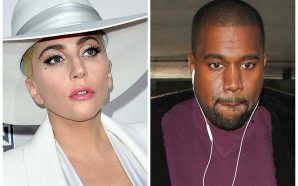 Lady Gaga Speaks On Why Her Joint Tour With Kanye…