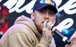Authorities release tape of 911 call for Mac Miller and…