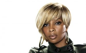 Mary J. Blige Sued for Allegedly Bailing on and Trashing…