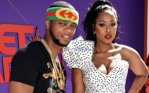 Remy Ma And Papoose Announce Their New Reality Show!