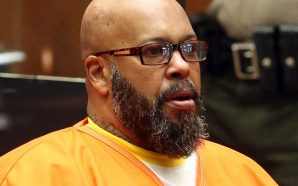 SUGE KNIGHT MURDER TRIAL IN FATAL HIT & RUN CASE…
