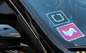 Uber and Lyft Drivers are making less and less these…