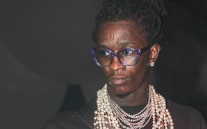 Young Thug to Remain Free Until Trial After Prosecutors Lose…