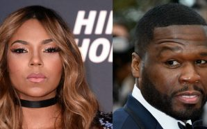 50 Cent comes for Ashanti bad ticket sales!
