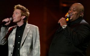 Your Two Favorite American Idol Rivals are Going on Tour…