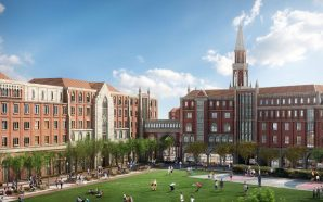 USC Is Paying $215 Million to Students Who Were Treated…