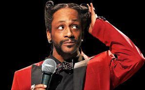 Katt Williams Unloads on Ex Hazel-E, Calls her an atheist!