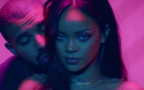Riri Shares why she and Drake Didn't Last Forever!
