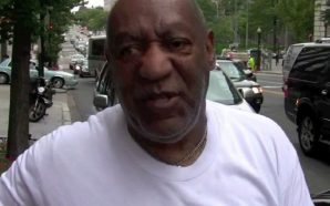 Bill Cosby's Defense Has Filed Legal Documents And They Want…