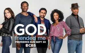God Friended Me rankings gets approved for more episodes!