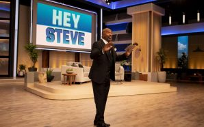 Steve Harvey Addresses Rumors About Him And Kris Jenner, Talk…
