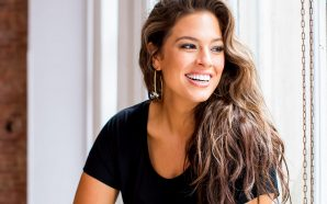 Ashley Graham Shades Kendall Jenner For Being 'Selective' As A…