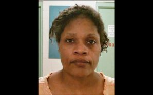 'My Mother stabbed my daughter and baked her in the…