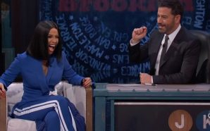 Cardi B Says Giving Birth To Baby Kulture Was More…