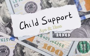 Atlanta Rapper accused of not paying child support!