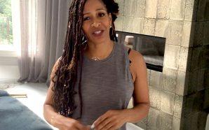 Shereé Whitfield Insiders Respond to Producer's Claim She's a 'Thirsty…