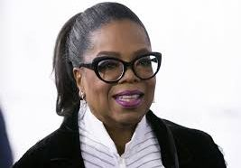 Oprah Winfrey starts every meeting with these same 3 sentences