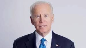 Joe Biden says 'Dont Impeach Trump Just Yet'!