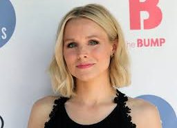 Kristen Bell says that she points out problems In Disney…